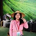20120627宜蘭有機農村體驗IMG_4088