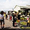 20120627宜蘭有機農村體驗IMG_4089