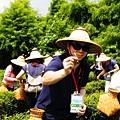 20120627宜蘭有機農村體驗IMG_4098