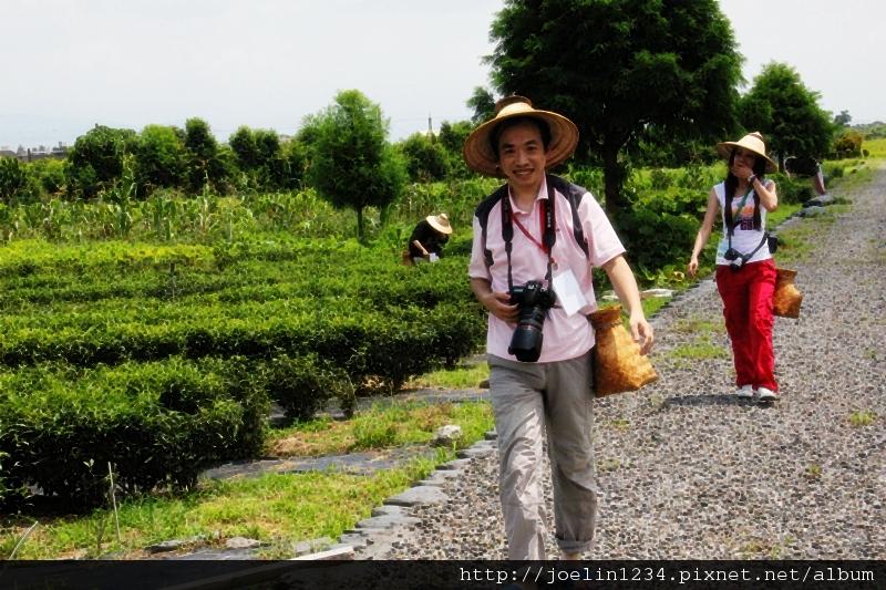 20120627宜蘭有機農村體驗IMG_4131