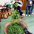20120627宜蘭有機農村體驗IMG_4140