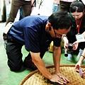 20120627宜蘭有機農村體驗IMG_4153