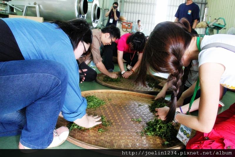 20120627宜蘭有機農村體驗IMG_4163