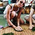 20120627宜蘭有機農村體驗IMG_4165