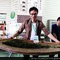 20120627宜蘭有機農村體驗IMG_4179