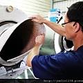 20120627宜蘭有機農村體驗IMG_4190