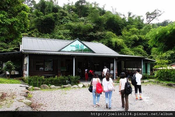 20120627宜蘭有機農村體驗IMG_4195