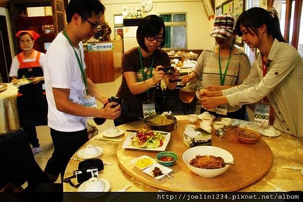 20120627宜蘭有機農村體驗IMG_4210