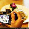20120627宜蘭有機農村體驗IMG_4215