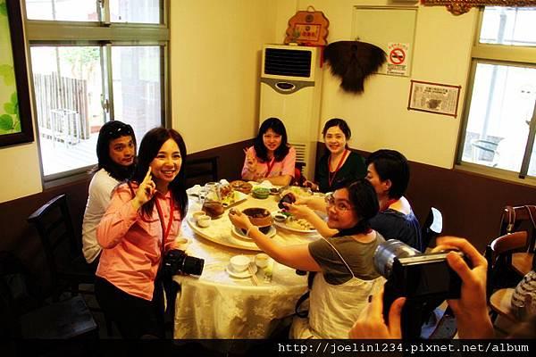 20120627宜蘭有機農村體驗IMG_4225