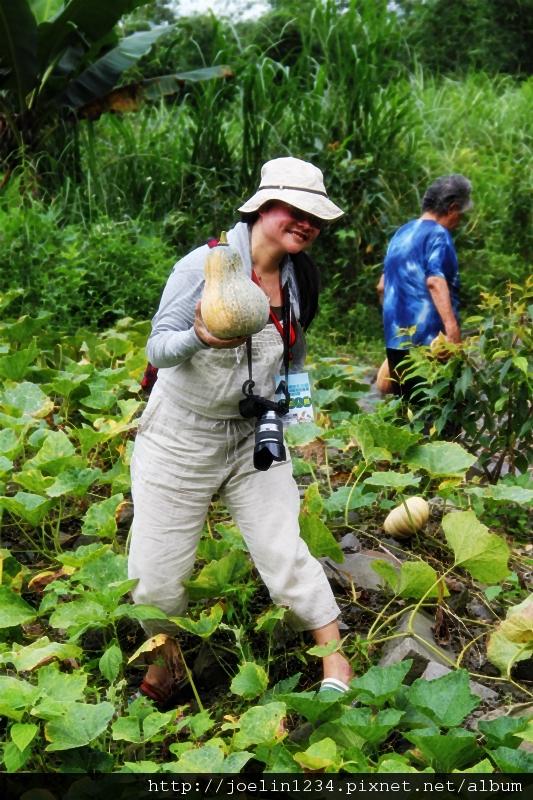 20120627宜蘭有機農村體驗IMG_4310