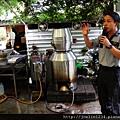 20120627宜蘭有機農村體驗IMG_4346