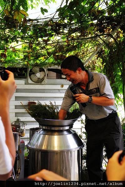 20120627宜蘭有機農村體驗IMG_4355