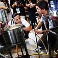 20120627宜蘭有機農村體驗IMG_4365