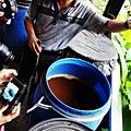 20120627宜蘭有機農村體驗IMG_4367