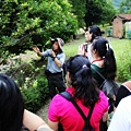 20120627宜蘭有機農村體驗IMG_4377