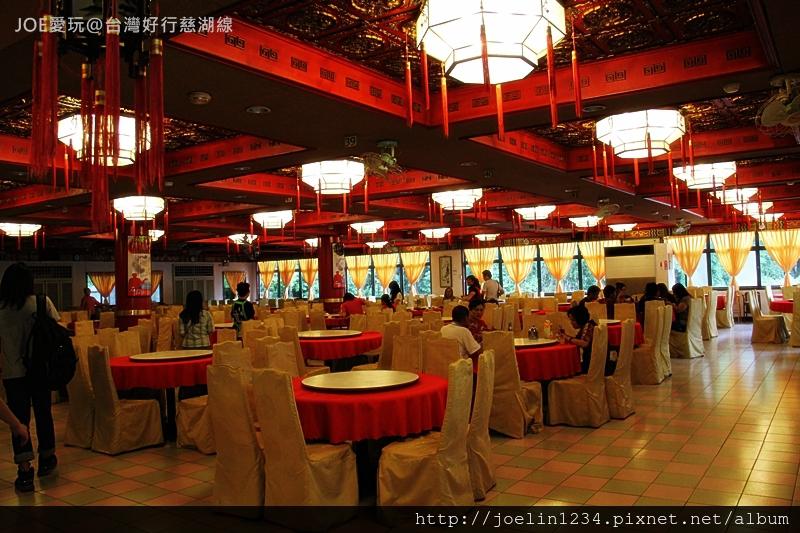 20120614台灣好行慈湖線IMG_0529