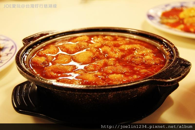 20120614台灣好行慈湖線IMG_0537