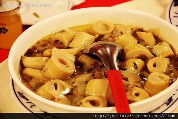 20120614台灣好行慈湖線IMG_0541