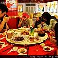 20120614台灣好行慈湖線IMG_0544