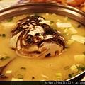 20120614台灣好行慈湖線IMG_0553