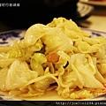 20120614台灣好行慈湖線IMG_0554