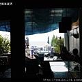 三芝那年夏天IMG_0296