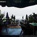 三芝那年夏天IMG_0313