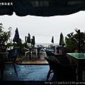三芝那年夏天IMG_0314