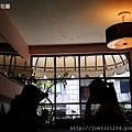 20120708_柏林頓花園IMAG0886