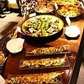 20120712_花酒藏IMG_6475