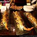 20120712_花酒藏IMG_6476