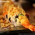 20120712_花酒藏IMG_6478