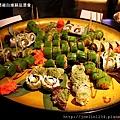 20120712_花酒藏IMG_6483