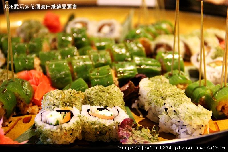 20120712_花酒藏IMG_6484