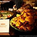 20120712_花酒藏IMG_6485