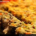 20120712_花酒藏IMG_6490