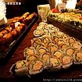 20120712_花酒藏IMG_6494