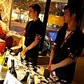 20120712_花酒藏IMG_6497