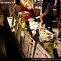 20120712_花酒藏IMG_6501