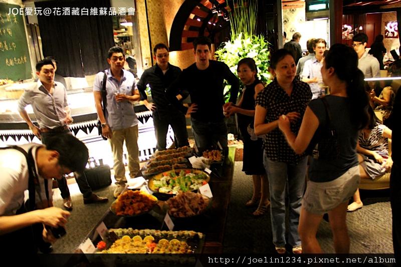 20120712_花酒藏IMG_6510