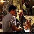 20120712_花酒藏IMG_6519