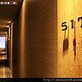 20120712月潭館(哲園二館)IMG_5321