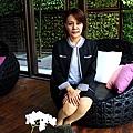 20120712月潭館(哲園二館)IMG_5392