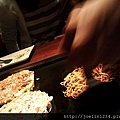 20120716月島文字燒IMAG0962