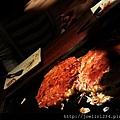 20120716月島文字燒IMAG0964