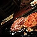 20120716月島文字燒IMAG0965