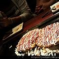 20120716月島文字燒IMAG0966