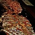 20120716月島文字燒IMAG0967