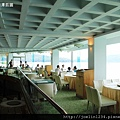 20120710日月潭哲園IMG_5250